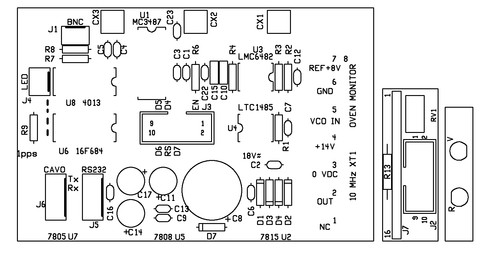 GPS-10MHz--FIG7